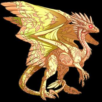 dragon?age=1&body=128&bodygene=1&breed=10&element=2&eyetype=7&gender=1&tert=105&tertgene=6&winggene=1&wings=128&auth=8f42d6d61712410febbb3bab277b2652cffc6a6e&dummyext=prev.png