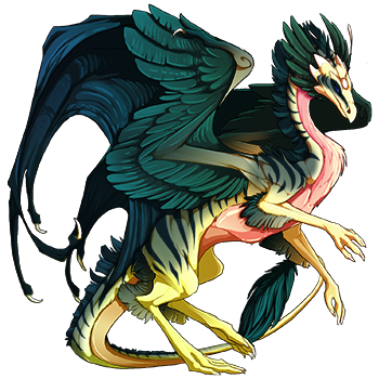 dragon?age=1&body=128&bodygene=1&breed=13&element=4&gender=1&tert=96&tertgene=11&winggene=1&wings=96&auth=98dd21caf0fb8d7d8696a9e0b0b36d80616203b6&dummyext=prev.png