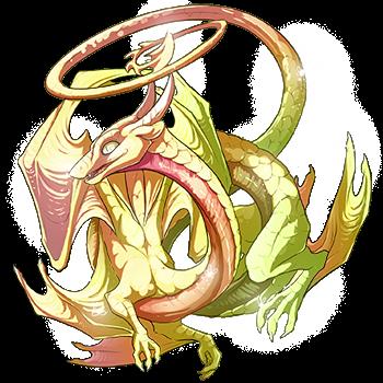 dragon?age=1&body=128&bodygene=1&breed=7&element=8&eyetype=2&gender=1&tert=2&tertgene=22&winggene=1&wings=128&auth=b55a9b138365fedba09fe49f25102f23ca195621&dummyext=prev.png