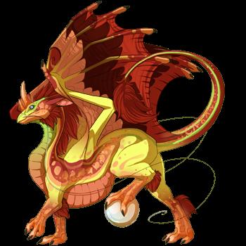 dragon?age=1&body=128&bodygene=15&breed=4&element=6&eyetype=3&gender=0&tert=171&tertgene=14&winggene=5&wings=58&auth=e3513fd32a5613331f74368aba999cfb46def165&dummyext=prev.png