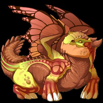 dragon?age=1&body=128&bodygene=15&breed=9&element=11&gender=1&tert=77&tertgene=10&winggene=13&wings=77&auth=8eda4ff1989ad082a71191055e6c2a8b4674c549&dummyext=prev.png