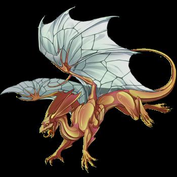 dragon?age=1&body=128&bodygene=17&breed=3&element=11&eyetype=0&gender=1&tert=146&tertgene=12&winggene=20&wings=125&auth=d083d366447869d997d80e7b69a678935a2ed217&dummyext=prev.png