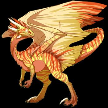 dragon?age=1&body=128&bodygene=2&breed=10&element=8&eyetype=7&gender=0&tert=48&tertgene=11&winggene=2&wings=139&auth=dbd2c940d592a03edbdedccefff9755fc33c879b&dummyext=prev.png