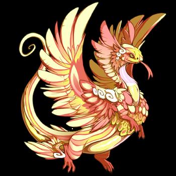 dragon?age=1&body=128&bodygene=22&breed=12&element=8&eyetype=1&gender=0&tert=128&tertgene=18&winggene=22&wings=128&auth=aaabd5d01f8266c9ced1a00a74be7f03df7c8423&dummyext=prev.png