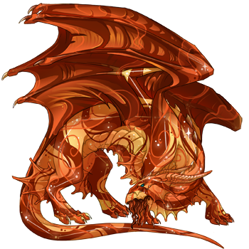 dragon?age=1&body=128&bodygene=24&breed=2&element=5&eyetype=2&gender=0&tert=48&tertgene=7&winggene=17&wings=48&auth=bc543fa1a07ac8b12584df23999907113d8693c1&dummyext=prev.png