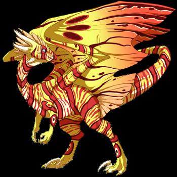 dragon?age=1&body=128&bodygene=25&breed=10&element=6&eyetype=0&gender=0&tert=1&tertgene=0&winggene=24&wings=128&auth=7525b6b48931f959c13920c5903a94884137631c&dummyext=prev.png