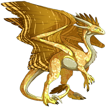 dragon?age=1&body=128&bodygene=4&breed=10&element=8&eyetype=2&gender=1&tert=110&tertgene=10&winggene=21&wings=103&auth=c60a54a2c4bcf3765d7f293b11dfa798ffcf0a1f&dummyext=prev.png