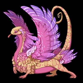 dragon?age=1&body=128&bodygene=6&breed=12&element=9&gender=1&tert=69&tertgene=12&winggene=21&wings=164&auth=c6620be76e6968fd0567f53446cdf646533c5847&dummyext=prev.png