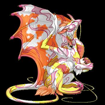 dragon?age=1&body=128&bodygene=9&breed=4&element=8&eyetype=0&gender=1&tert=120&tertgene=7&winggene=10&wings=171&auth=0671e73836c96cb8c1dcbab5b98121c568f6ead6&dummyext=prev.png