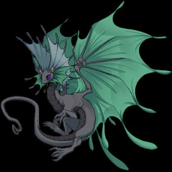 dragon?age=1&body=129&bodygene=0&breed=1&element=7&gender=0&tert=18&tertgene=0&winggene=0&wings=32&auth=78d5d7b9218f8216fdb3e53ff00c33e568601cb7&dummyext=prev.png
