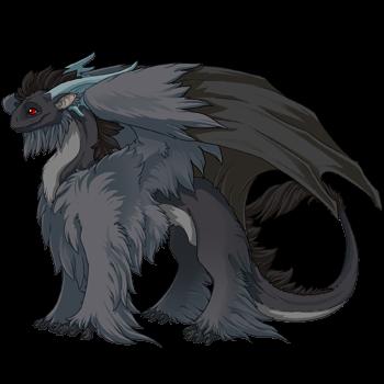 dragon?age=1&body=129&bodygene=0&breed=6&element=2&eyetype=0&gender=1&tert=6&tertgene=5&winggene=0&wings=9&auth=86bcefd1570c7386fd6fad6f36b2e2287a5b2c9c&dummyext=prev.png