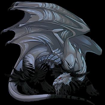 dragon?age=1&body=129&bodygene=1&breed=2&element=2&gender=0&tert=10&tertgene=9&winggene=1&wings=129&auth=7f77a31466f7fc12b6d4656e217a2bf5fe1776c6&dummyext=prev.png