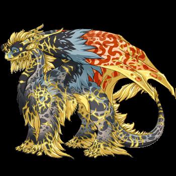 dragon?age=1&body=129&bodygene=11&breed=6&element=8&eyetype=0&gender=1&tert=43&tertgene=6&winggene=9&wings=171&auth=6f2be7f39437053e07b84cc054f3e6f0f5c9c7d4&dummyext=prev.png