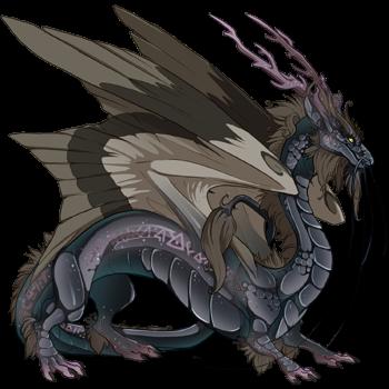 dragon?age=1&body=129&bodygene=17&breed=8&element=8&gender=0&tert=14&tertgene=14&winggene=5&wings=95&auth=1ae0993e708b9baf61a00fffe2af545840af9af3&dummyext=prev.png