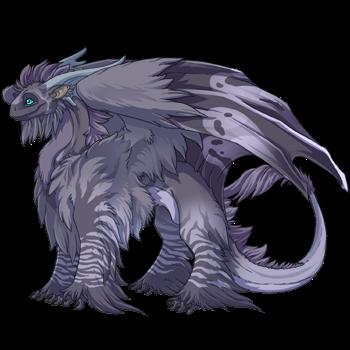 dragon?age=1&body=129&bodygene=18&breed=6&element=5&eyetype=0&gender=1&tert=150&tertgene=12&winggene=23&wings=131&auth=baba1adc3dd3f2a9213aae3d6fd1b9b251cac005&dummyext=prev.png