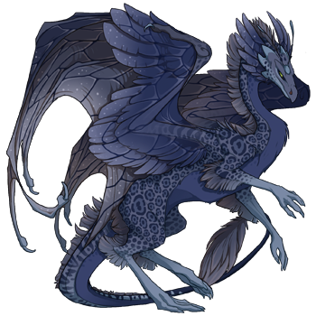 dragon?age=1&body=129&bodygene=19&breed=13&element=3&eyetype=0&gender=1&tert=21&tertgene=12&winggene=20&wings=8&auth=4e4b126f33076dc66aec15d9bb2e848d5f579912&dummyext=prev.png