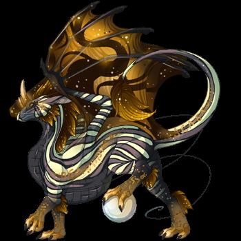 dragon?age=1&body=129&bodygene=22&breed=4&element=8&eyetype=3&gender=0&tert=45&tertgene=14&winggene=25&wings=45&auth=ba1b45235875e59fd360e6eff4d26a4c01505f9b&dummyext=prev.png