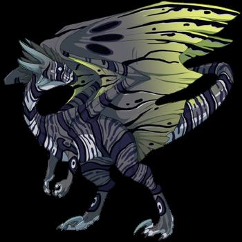 dragon?age=1&body=129&bodygene=25&breed=10&element=6&eyetype=0&gender=0&tert=1&tertgene=0&winggene=24&wings=129&auth=74c3ef6608e2a879d133d5beaa20bb4ec75b79ad&dummyext=prev.png
