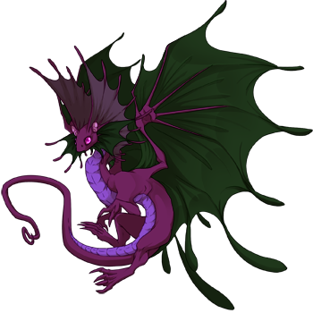 dragon?age=1&body=13&bodygene=0&breed=1&element=9&eyetype=0&gender=0&tert=62&tertgene=0&winggene=0&wings=34&auth=d6354fe69337d0a981074833f086c5f9b6a8c3b6&dummyext=prev.png