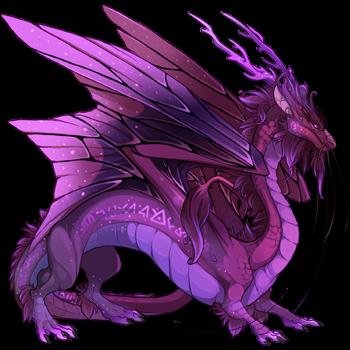 dragon?age=1&body=13&bodygene=1&breed=8&element=9&eyetype=0&gender=0&tert=69&tertgene=14&winggene=20&wings=13&auth=85c4ee89d493b2351cb0880820f6536adb193e67&dummyext=prev.png
