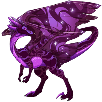 dragon?age=1&body=13&bodygene=11&breed=10&element=9&eyetype=0&gender=0&tert=69&tertgene=10&winggene=25&wings=13&auth=f0f5acdaab8a4f6e047a4a409d5745e936ec0393&dummyext=prev.png