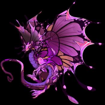 dragon?age=1&body=13&bodygene=13&breed=1&element=9&eyetype=0&gender=0&tert=69&tertgene=17&winggene=13&wings=13&auth=c3eea54175de5976309a056079cc65fb4590cb1e&dummyext=prev.png
