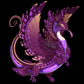 dragon?age=1&body=13&bodygene=15&breed=12&element=9&eyetype=0&gender=0&tert=69&tertgene=18&winggene=16&wings=13&auth=da7d7bd41f5817fd9876efd8de7f1c96de50e4b1&dummyext=prev.png
