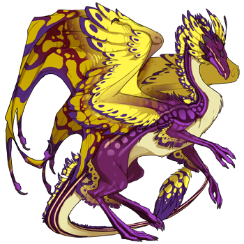 dragon?age=1&body=13&bodygene=15&breed=13&element=1&eyetype=0&gender=1&tert=110&tertgene=5&winggene=12&wings=93&auth=def24efcbc35081bd8fbb428e4612099c9851338&dummyext=prev.png