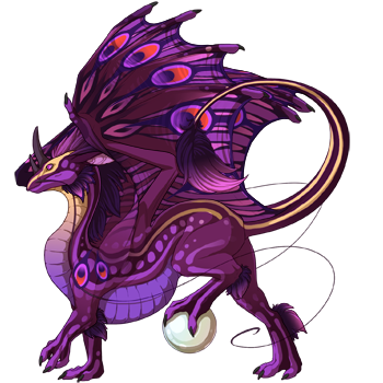 dragon?age=1&body=13&bodygene=15&breed=4&element=9&eyetype=0&gender=0&tert=69&tertgene=24&winggene=22&wings=13&auth=2cca4b73eb8339f4f771d6661807397529db3bd5&dummyext=prev.png