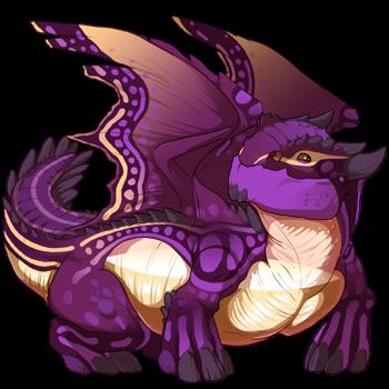 dragon?age=1&body=13&bodygene=15&breed=9&element=1&eyetype=0&gender=1&tert=139&tertgene=18&winggene=16&wings=13&auth=40e56c13e903c088c5b53d6d0ba83eee53d6240d&dummyext=prev.png