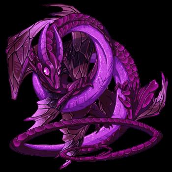 dragon?age=1&body=13&bodygene=17&breed=7&element=9&eyetype=0&gender=0&tert=69&tertgene=10&winggene=20&wings=13&auth=91300c1629e5b8d5420ab38661dc3eda6609a8fa&dummyext=prev.png