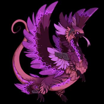 dragon?age=1&body=13&bodygene=18&breed=12&element=9&eyetype=0&gender=0&tert=69&tertgene=16&winggene=5&wings=13&auth=b613cf6097bf3335d661c691cee4b0a5d28d7901&dummyext=prev.png