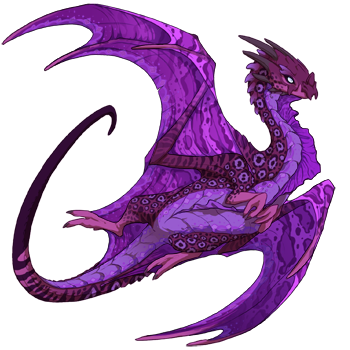 dragon?age=1&body=13&bodygene=19&breed=11&element=6&gender=1&tert=114&tertgene=16&winggene=7&wings=69&auth=24af16e1b24ef7d4cbedfd4728c96cc506f933af&dummyext=prev.png