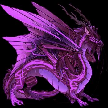 dragon?age=1&body=13&bodygene=21&breed=8&element=9&eyetype=0&gender=0&tert=69&tertgene=1&winggene=20&wings=13&auth=f830bafa442c44237bf5a147eb8b8f67561add43&dummyext=prev.png