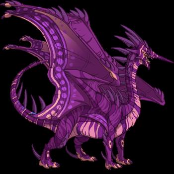 dragon?age=1&body=13&bodygene=25&breed=5&element=9&eyetype=0&gender=0&tert=69&tertgene=12&winggene=16&wings=13&auth=7f43b79eb8a8630c7d344e20e3886639676c0856&dummyext=prev.png