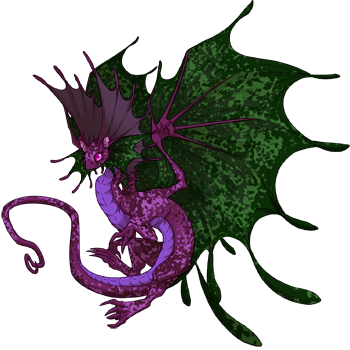 dragon?age=1&body=13&bodygene=4&breed=1&element=9&eyetype=0&gender=0&tert=62&tertgene=0&winggene=4&wings=34&auth=30f9ead5e7c32969c451bc53546b8d83234c9167&dummyext=prev.png