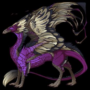 dragon?age=1&body=13&bodygene=5&breed=13&element=7&eyetype=0&gender=0&tert=53&tertgene=15&winggene=22&wings=52&auth=ace4f51579acacd466d62af7340b03526ce1c55d&dummyext=prev.png