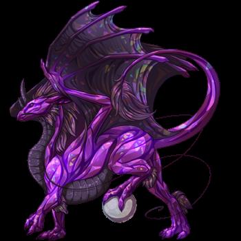 dragon?age=1&body=13&bodygene=7&breed=4&element=7&gender=0&tert=12&tertgene=10&winggene=8&wings=12&auth=684b3c633064d02e8cae0f8f460f467b7604f676&dummyext=prev.png