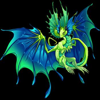 dragon?age=1&body=130&bodygene=1&breed=1&element=3&eyetype=2&gender=1&tert=130&tertgene=10&winggene=17&wings=89&auth=720f2c6a67f907062008ce57e3c28eec06ed578a&dummyext=prev.png