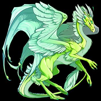 dragon?age=1&body=130&bodygene=1&breed=13&element=4&gender=1&tert=31&tertgene=5&winggene=1&wings=152&auth=cb615b297af3322b11efb55de90cc2f698315fdb&dummyext=prev.png