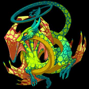 dragon?age=1&body=130&bodygene=12&breed=7&element=11&eyetype=0&gender=1&tert=93&tertgene=5&winggene=12&wings=128&auth=37cd52bded1a39d31fe3d09dac086699aa72ab83&dummyext=prev.png