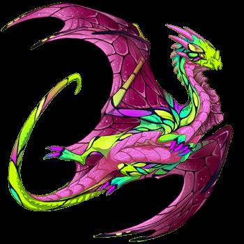 dragon?age=1&body=130&bodygene=13&breed=11&element=11&eyetype=1&gender=1&tert=66&tertgene=10&winggene=20&wings=160&auth=f66ac73e017a03120abc1a5f2ef7010f09e8ffb7&dummyext=prev.png