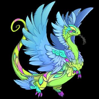 dragon?age=1&body=130&bodygene=13&breed=12&element=5&gender=0&tert=2&tertgene=12&winggene=1&wings=148&auth=84f307693f913846fa619b1be3cb7bad2ea22278&dummyext=prev.png