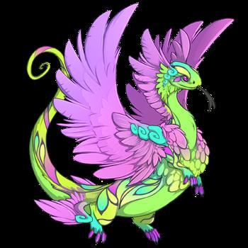 dragon?age=1&body=130&bodygene=13&breed=12&element=9&gender=0&tert=2&tertgene=12&winggene=1&wings=69&auth=f95620ce4419b0b5fbc51f409e3f8bb5fd3b925a&dummyext=prev.png