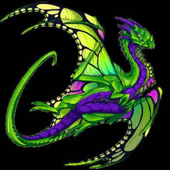 dragon?age=1&body=130&bodygene=17&breed=11&element=10&gender=1&tert=147&tertgene=10&winggene=13&wings=130&auth=6277426221ed52bbb25439f36742a0eefd71b447&dummyext=prev.png