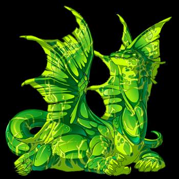 dragon?age=1&body=130&bodygene=17&breed=14&element=10&gender=1&tert=130&tertgene=6&winggene=17&wings=130&auth=f37243ee17a4f0523bd8bb1ca5e035ccf7fde3f8&dummyext=prev.png