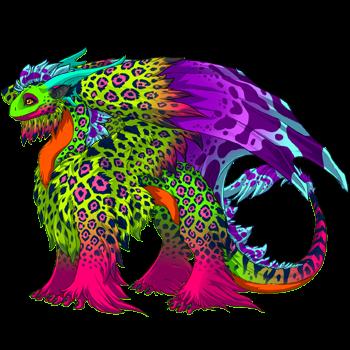 dragon?age=1&body=130&bodygene=19&breed=6&element=11&gender=1&tert=133&tertgene=5&winggene=12&wings=69&auth=1939f7d637c1fcc10588d2fa90b60f325a20ef68&dummyext=prev.png