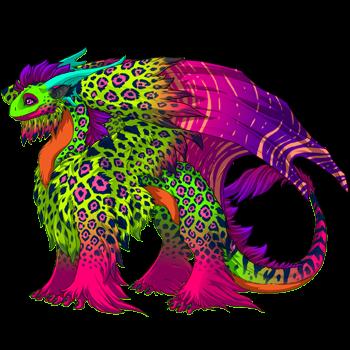 dragon?age=1&body=130&bodygene=19&breed=6&element=9&gender=1&tert=48&tertgene=5&winggene=21&wings=170&auth=ed09efa15d93b1b8ad58f98d98bedf271c0b438c&dummyext=prev.png