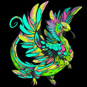 dragon?age=1&body=130&bodygene=22&breed=12&element=5&eyetype=0&gender=0&tert=130&tertgene=17&winggene=22&wings=130&auth=f691a4921a5fd8772dd6924c3fd671174d98f33c&dummyext=prev.png