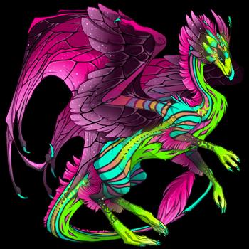 dragon?age=1&body=130&bodygene=22&breed=13&element=5&gender=1&tert=130&tertgene=14&winggene=20&wings=170&auth=4bc9e187537179d9a827791c710871a4f38dafa8&dummyext=prev.png